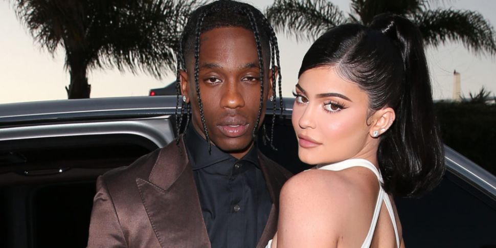Kylie Jenner and Travis Scott Astrological Compatibility.jpg