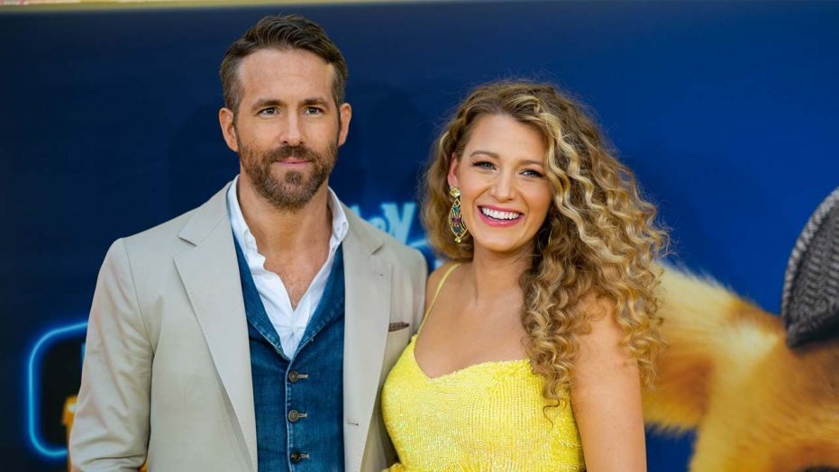 Blake Lively and Ryan Reynolds Astrological Compatibility.jpg