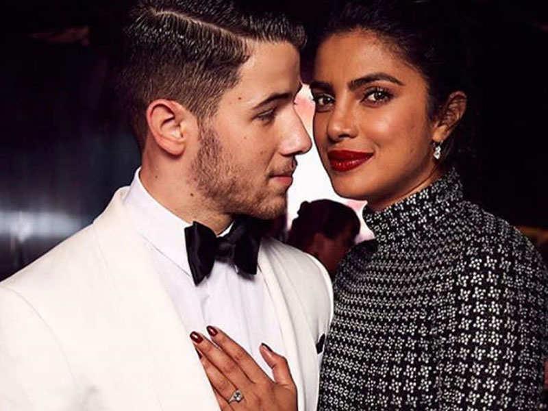 Nick Jonas and Priyanka Chopra Astrological Compatibility.jpg