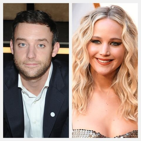 Astrology compatibility with celebrities 2020