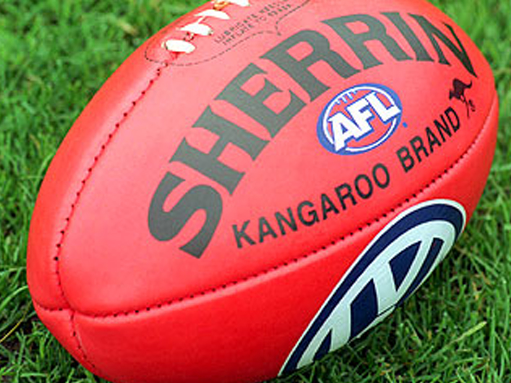 Learn what it takes to bring a team together from a number of different AFL coaches
