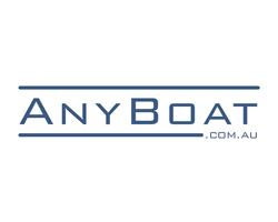 anyboat.jpg