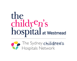 westmead childrens.jpg