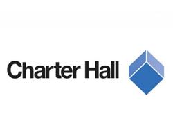 charter hall SET.jpg