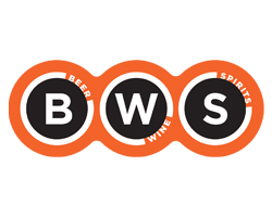 bws SET.jpg