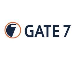 gate 7 SET.jpg