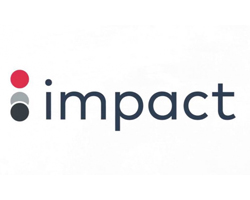 impact SET.jpg