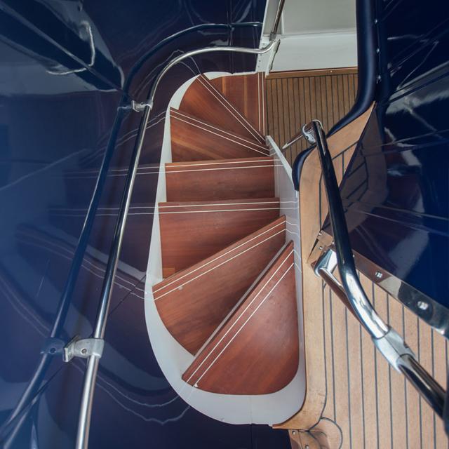 stairs sq.jpg