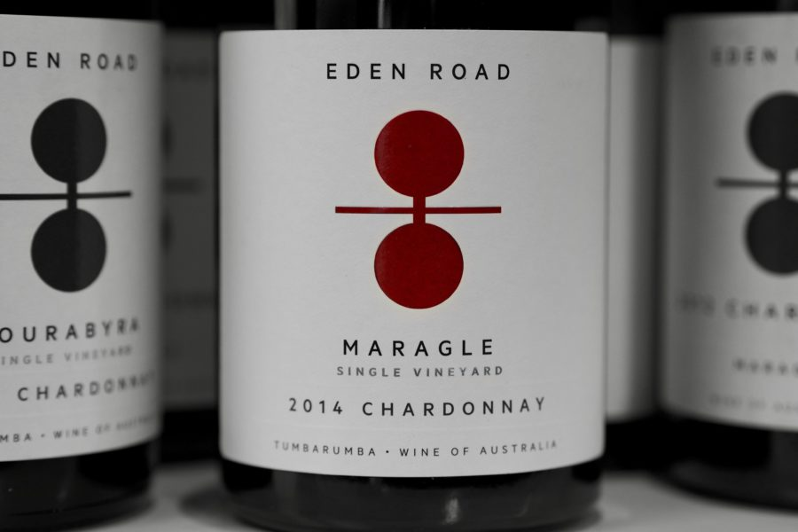 Eden Road Wines - Eden Road's vineyard is perfectly situated for cool climate growing, located just south of the Murrumbateman – the jewel of the Canberra Wine District.Find them via their website, Facebook or Instagram.