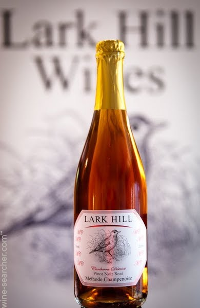 Lark Hill Winery - Lark Hill was farmed using organic practices from inception in 1978, until a 'lightbulb' moment in 2003 when they attended a conference on Biodynamic farming. After touring Biodynamic vineyards, tasting Biodynamic wines and meeting luminaries of the industry, they dove head-first into the method. Find them on their website, Facebook and Instagram.