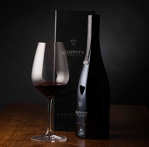 "Moppity Vineyards - Moppity, established in 1973 is a hidden gem boasting some of the oldest vines in Southern NSW. ""They are beautifully made wines, from a high-quality region."" James HallidayFind them via their website, Facebook and Instagram."