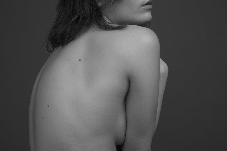 Image by Jasper Kitschke