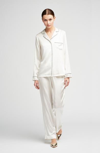 Yolke pajamas