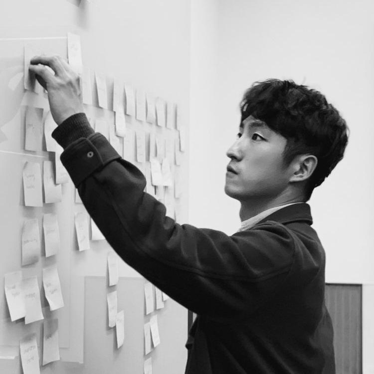 Taeheon Kim