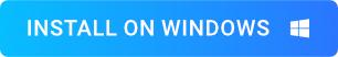 Install - Win.jpg