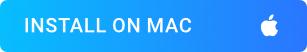 Install - Mac02.jpg