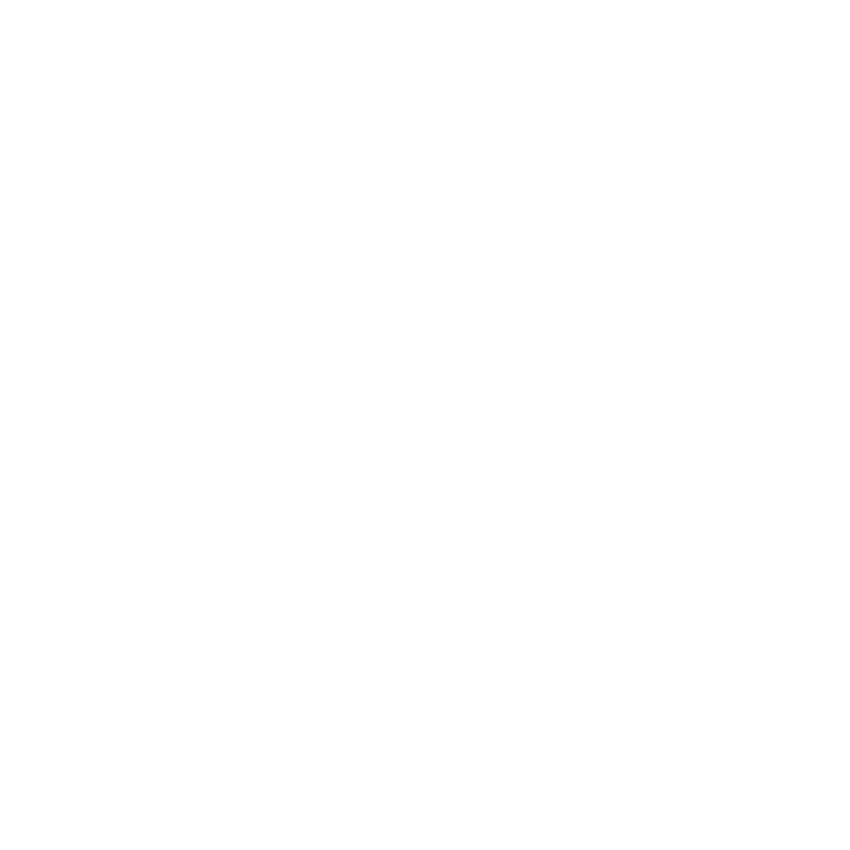 Studio Mulders - Logo (web)-02.png