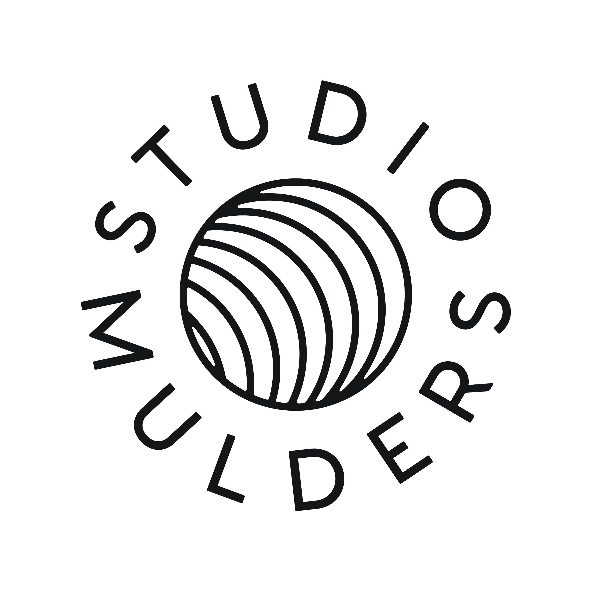 Studio Mulders - Logo (print)-05.jpg