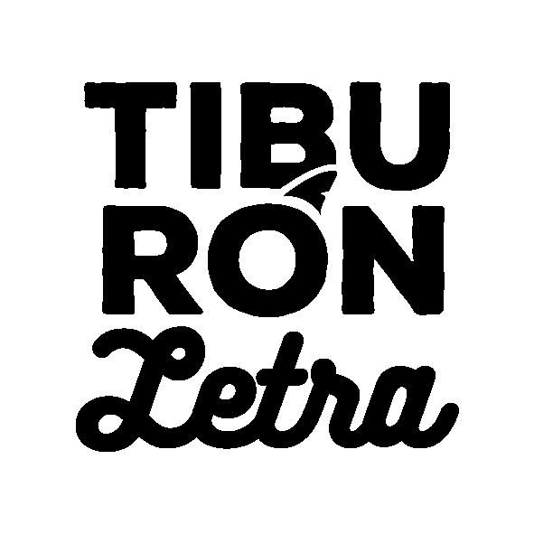 tiburón letra-W.png