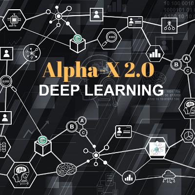 Alpha-X 2.0.png