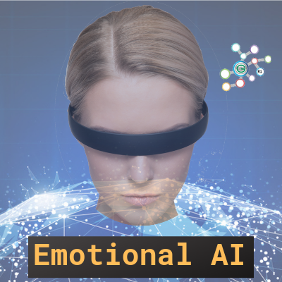Emotional AI (1).png