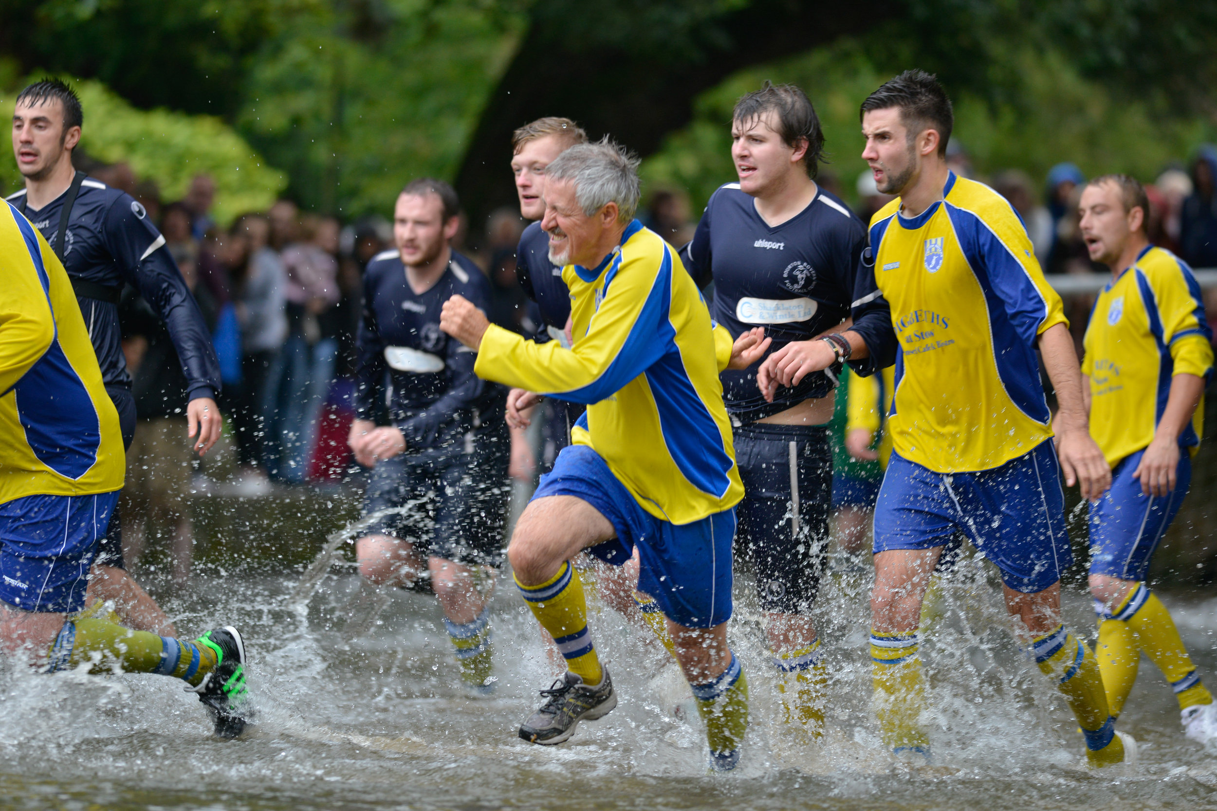 Football in the River 2015-3047.JPG