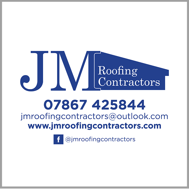 Sponsoring - Jay Mosson & Mark Payner