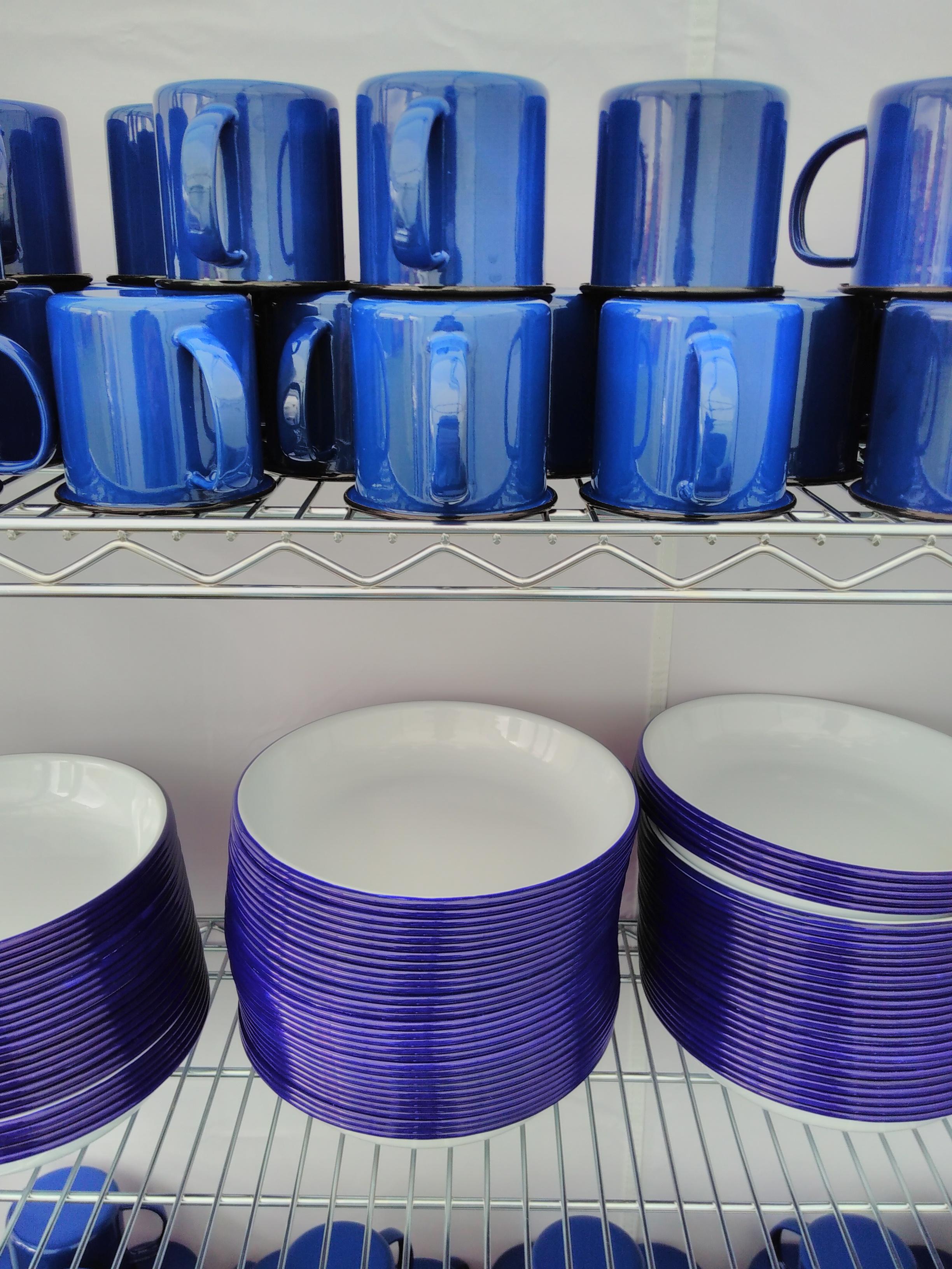 Plates & mugs on shelves.jpg