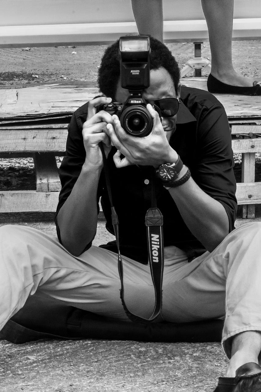 photographer-1016409_1920.jpg