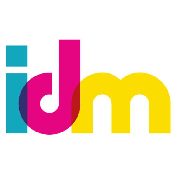 IDM-YSS.jpg