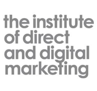 IDM-Institute.jpg