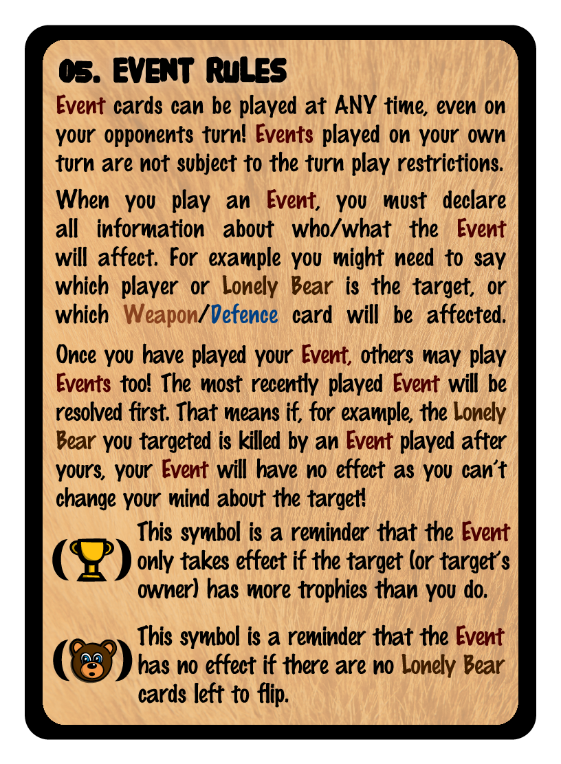 05 Event Rules.png