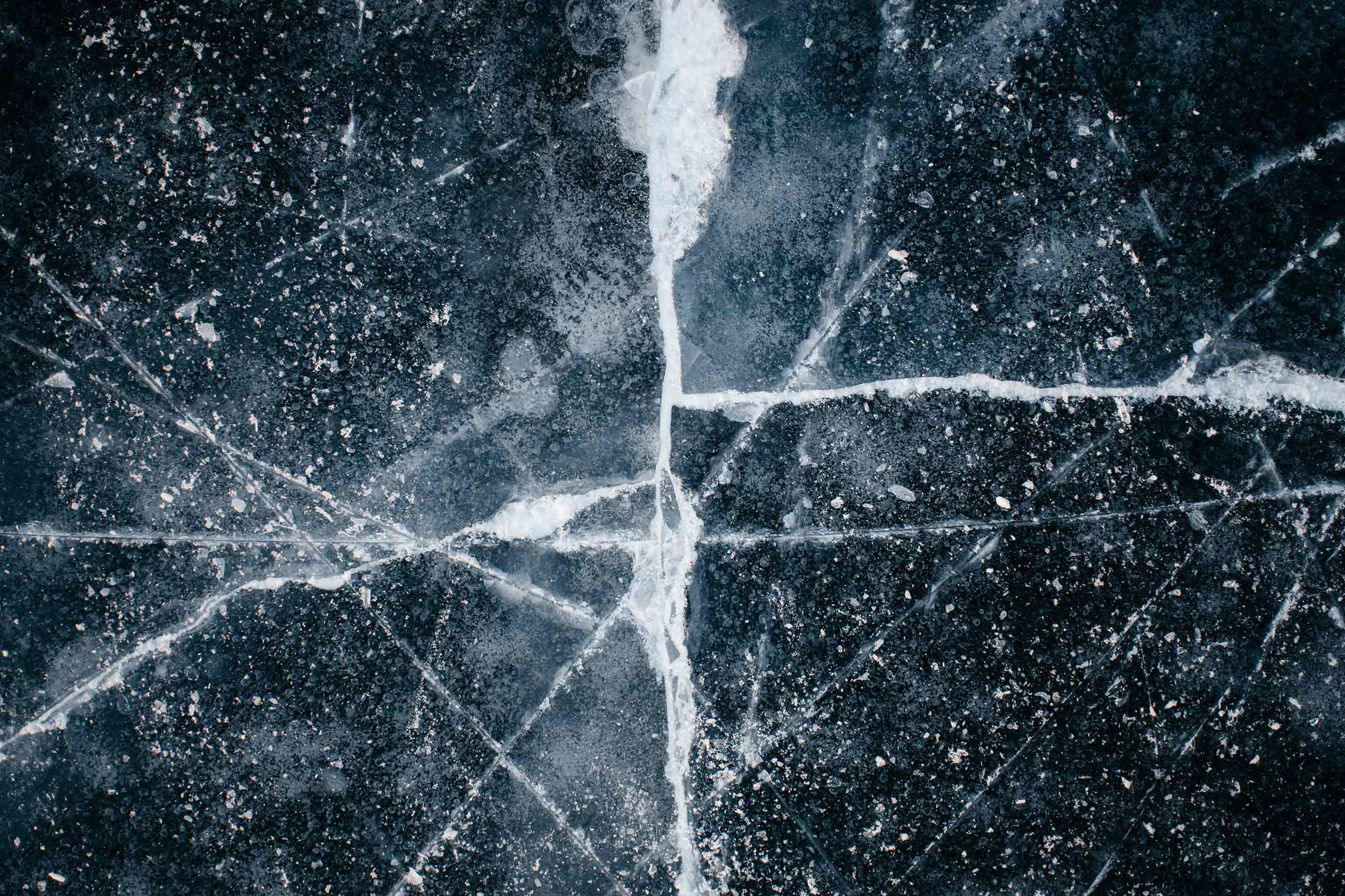 Frozen-shoulder2.jpg