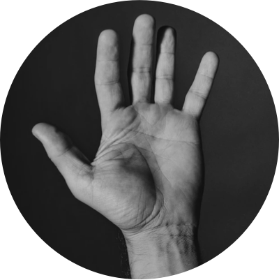 sirkel-hand.png