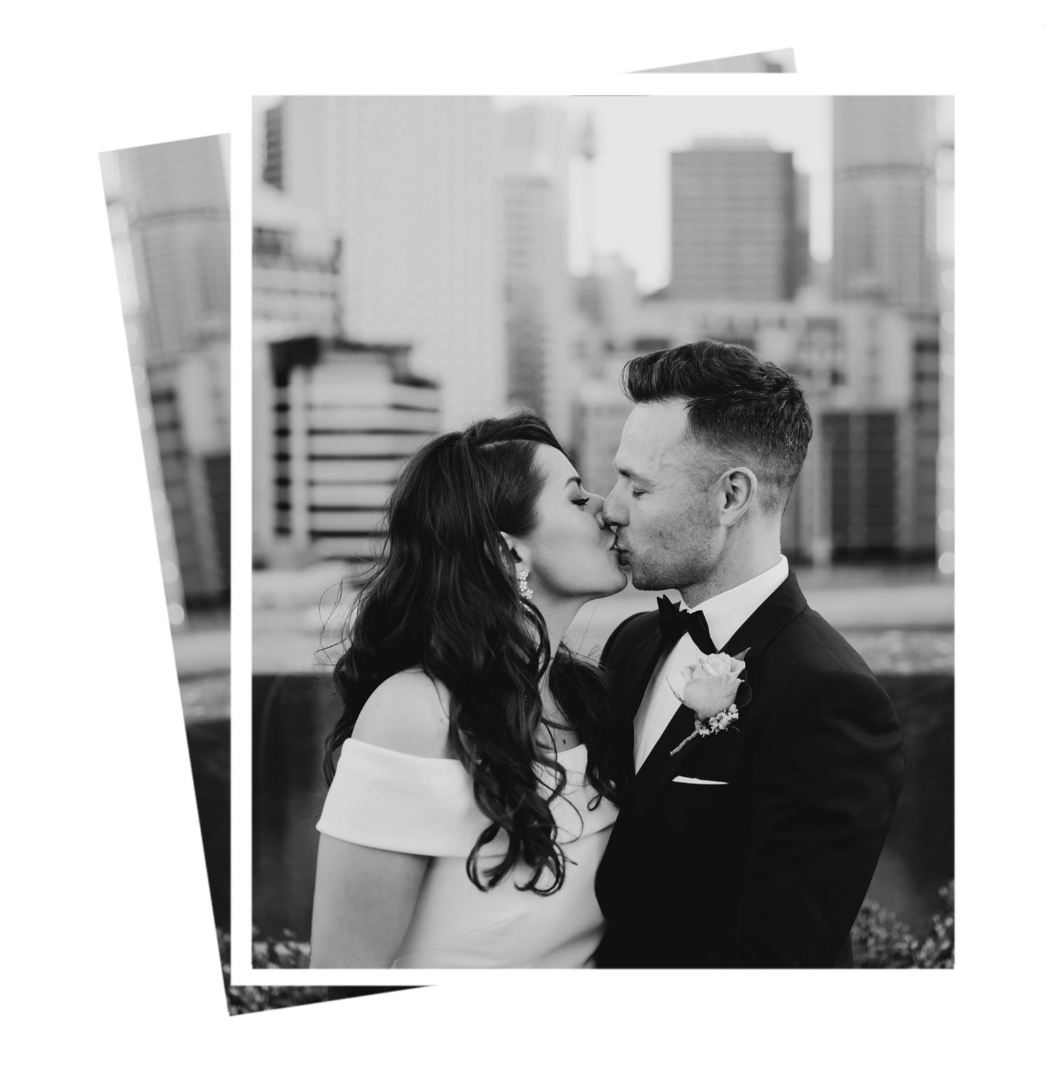 fine art wedding photography sydney_3.png