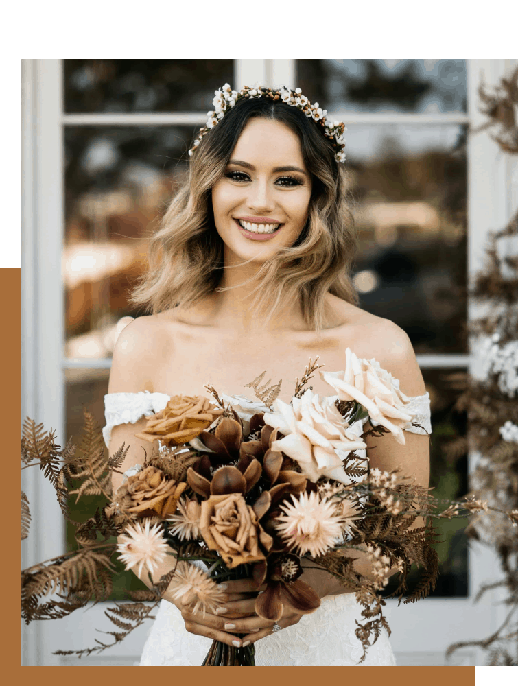 THE LOVERS COLLECTIVE - This is fine art wedding photography for lovers. A simple, modern aesthetic, and evocative, effortless images. If you're looking for a light touch and an editorial approach, we're the collective for you.
