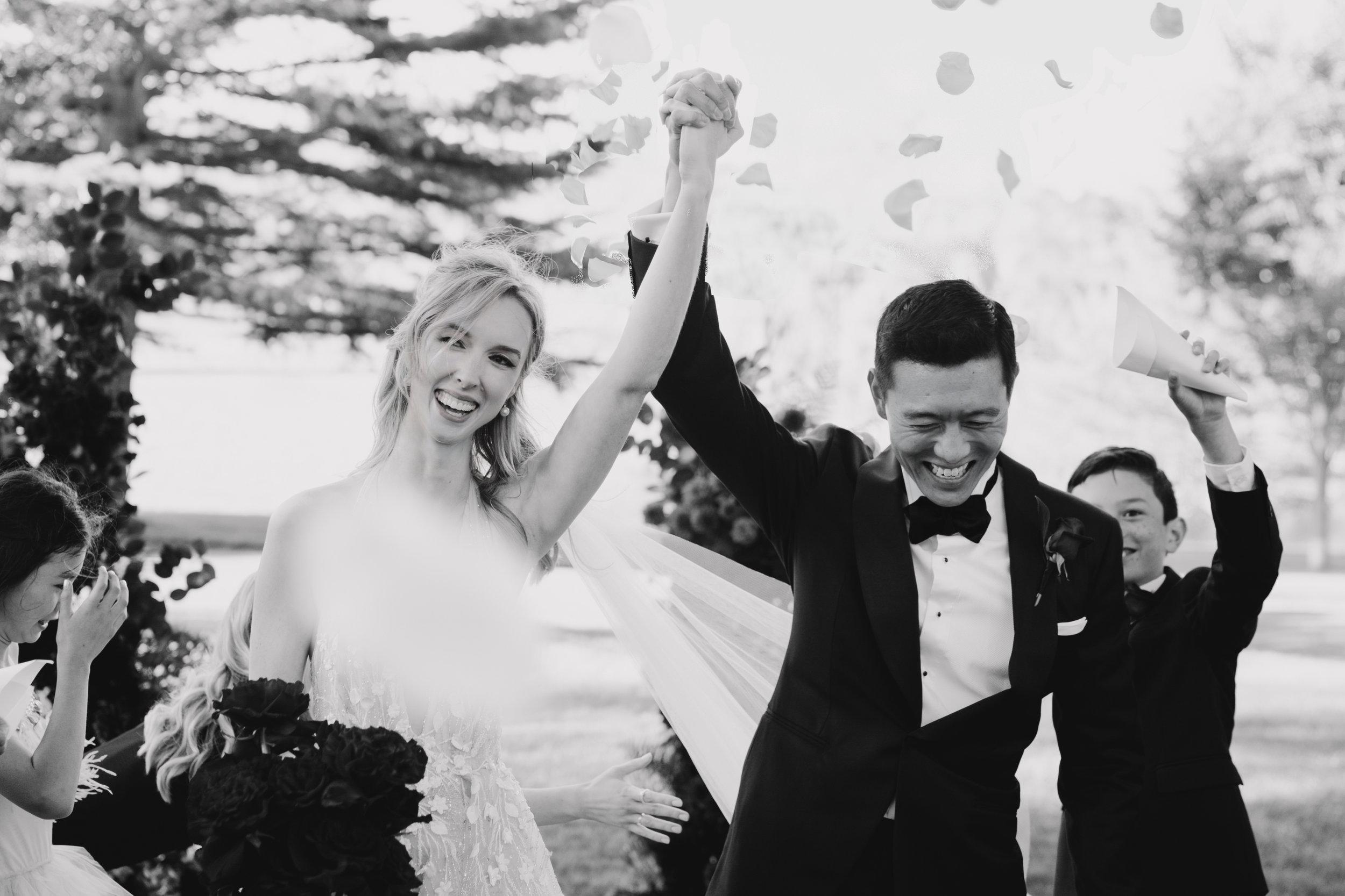 bendooley wedding photo.jpg