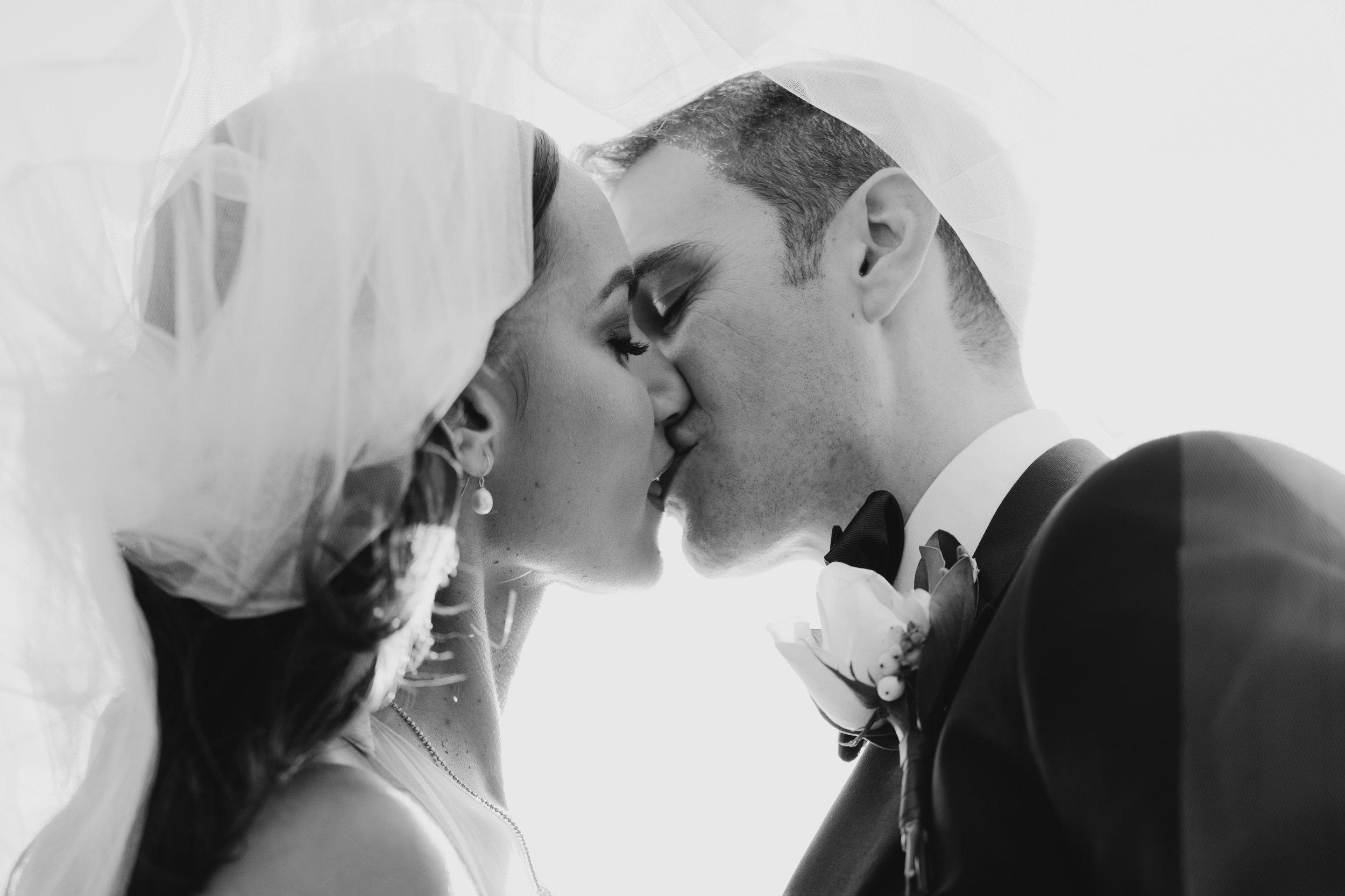 wedding photos sydney.jpg