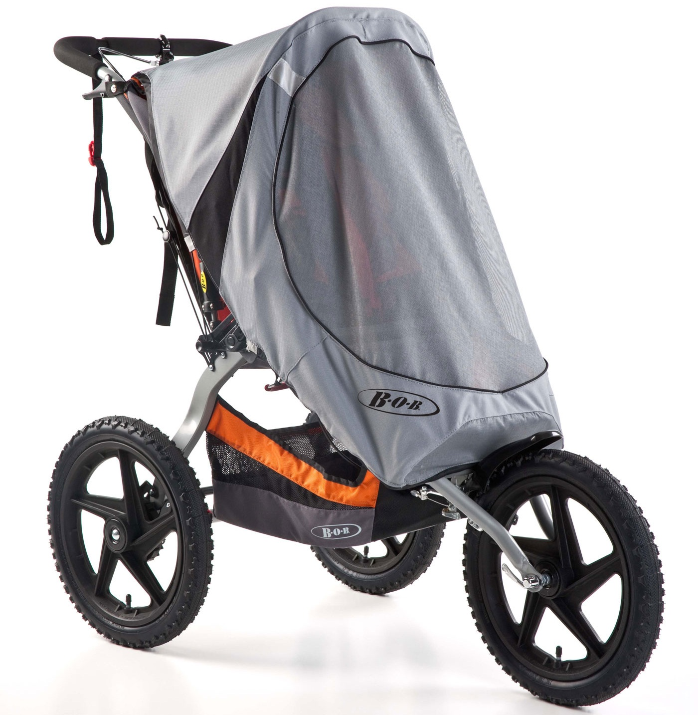 City Tour Baby Jogger WeaTher Shield
