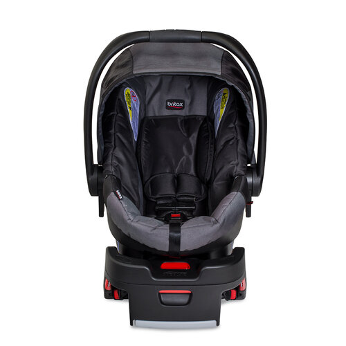 Bob B Safe 35 Car Seat By Britax, Britax B Safe 35 Infant Car Seat Manual