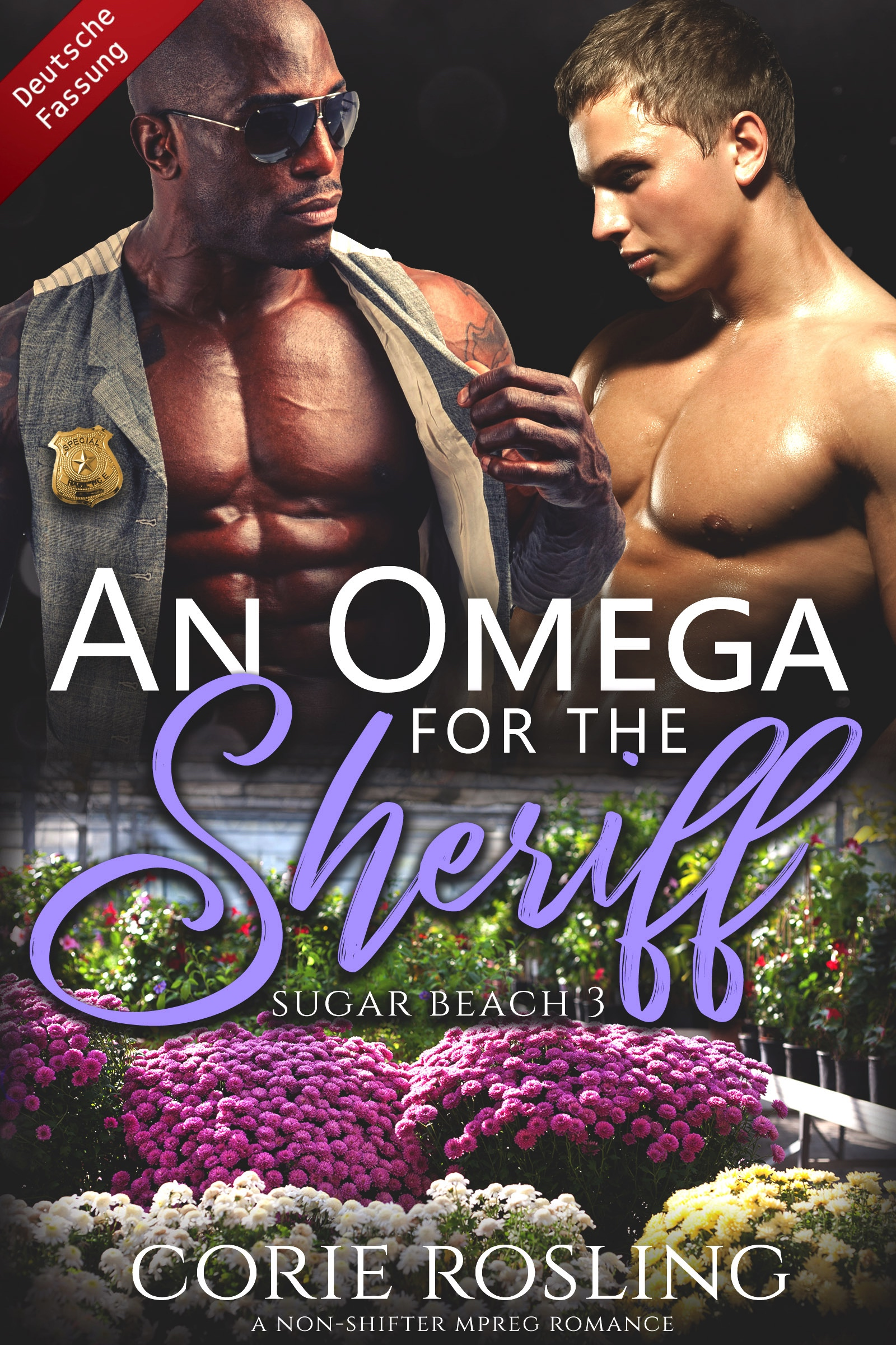 An-Omega-for-the-Sheriff-Kindle.jpg