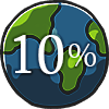 10-Percent-for-Earth.png
