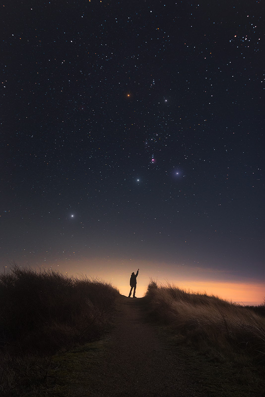 The Silent Astronomer.jpg