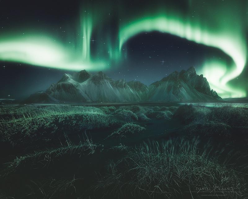 Iceland Photography Tour - 9 Days along the Icelandic South Coast