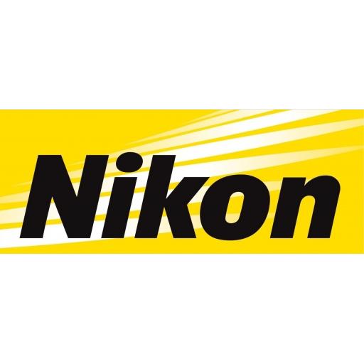 nikon-logo-png.png