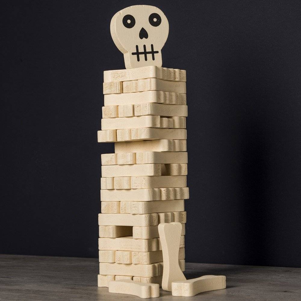 stack the bones.jpg