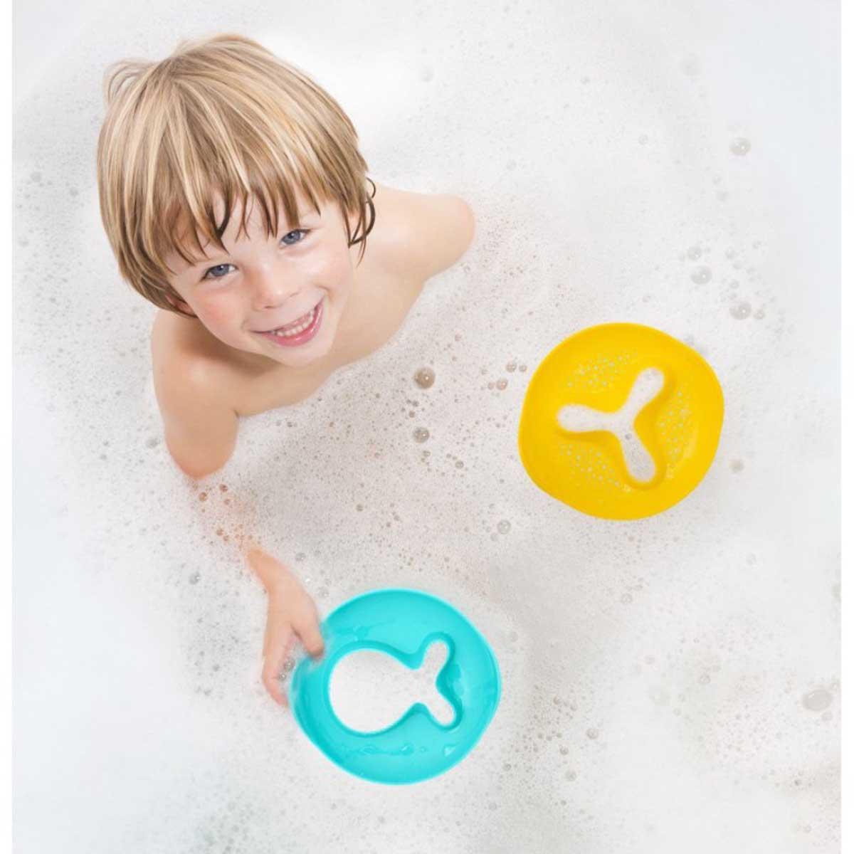 quut-toys-molde-arena-pez-estrella-castillos-torres-starfish-juguetes-playa-beach-toys-original-juguetes-170518-7.jpg