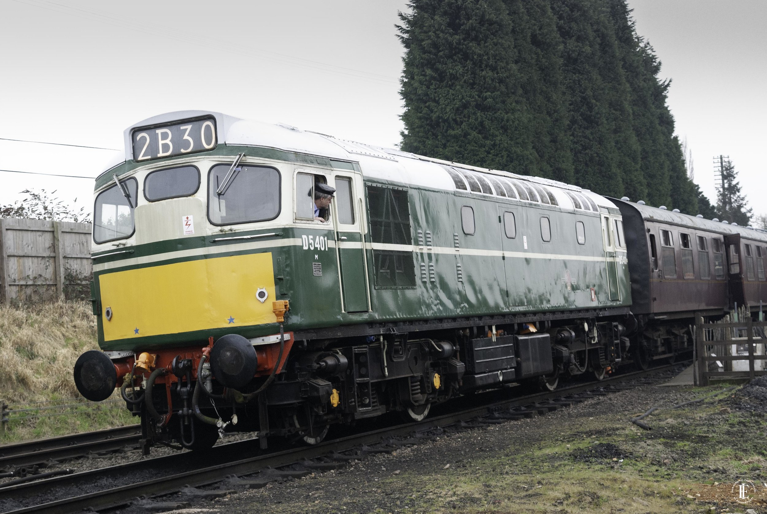 090110 D5401Loughbrough.jpg