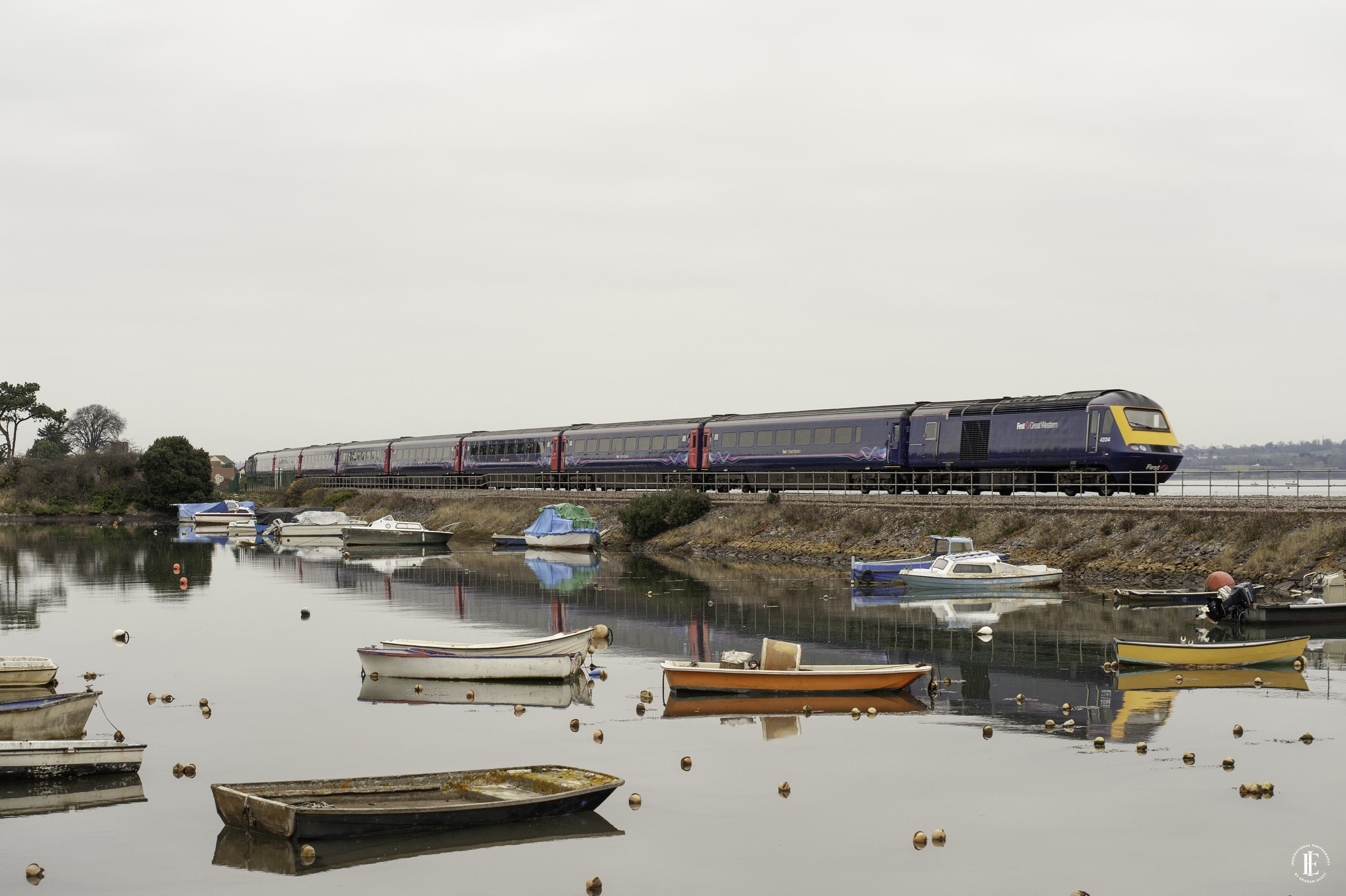 090228 43134 Starcross Harbour.jpg