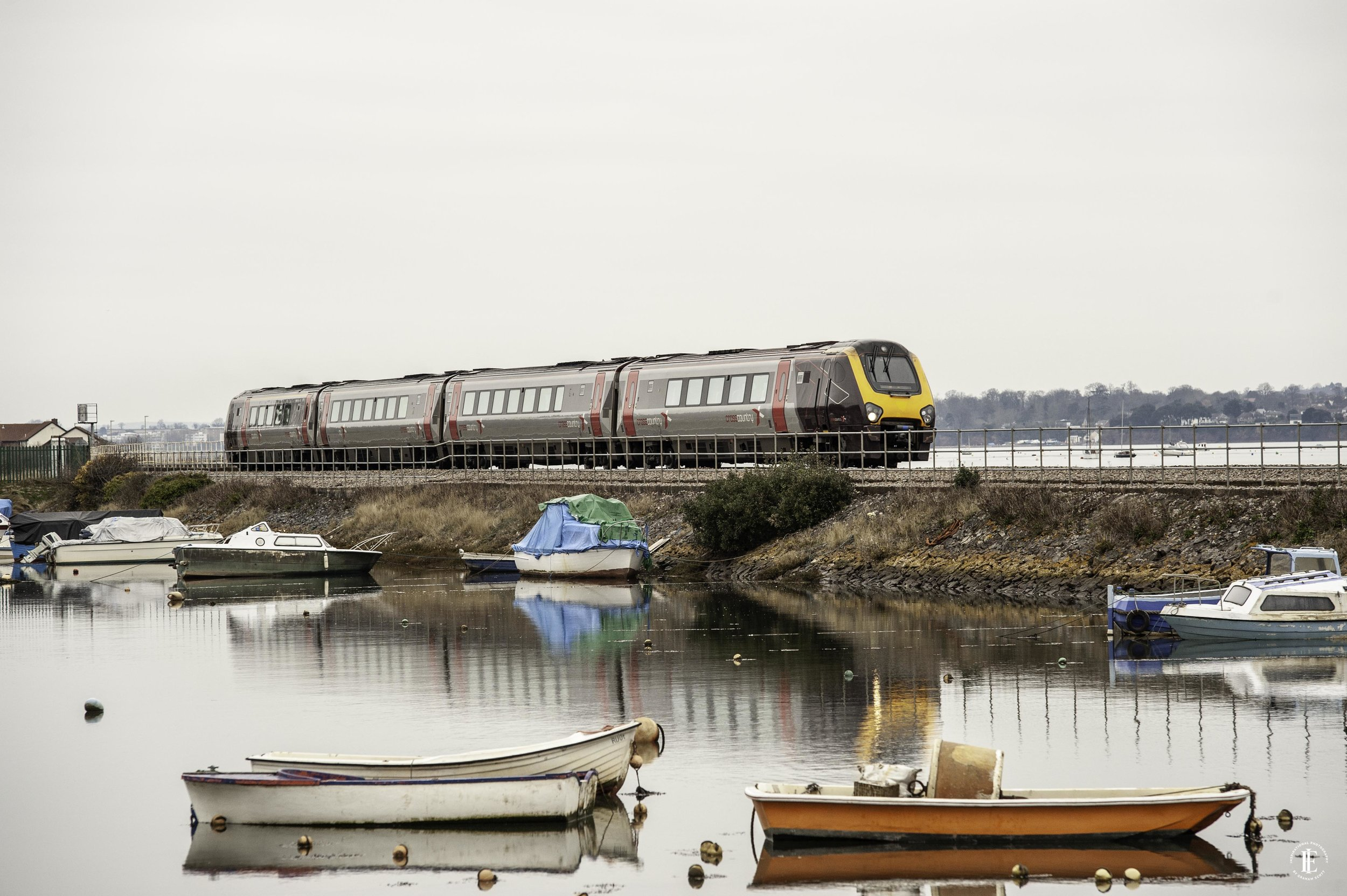 090228 220127  Starcross Harbour.jpg